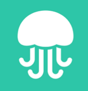 JellyIcon