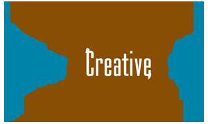 Charene Creative