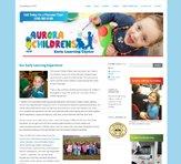 Aurora Childrens