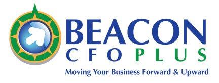 Beacon CFO PLUS logo idea B