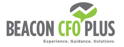 Beacon CFO PLUS logo idea G