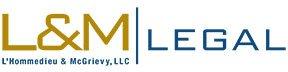 L&M Legal