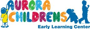 Aurora Children's Early Learning Center