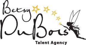 Betsy DuBois Talent Agency
