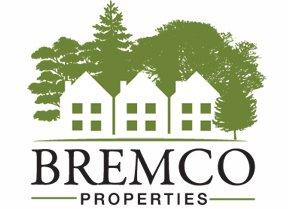 Bremco Properties