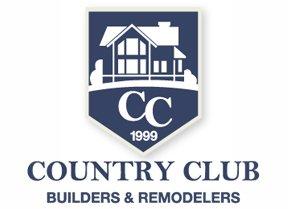 Country Club Builders & Remodelers