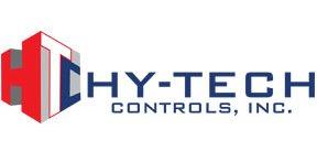 Hy-Tech Controls