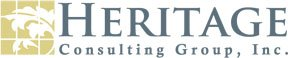 Heritage Consulting Group
