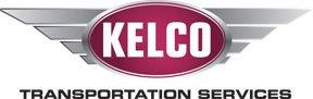 Kelco Transportation Services