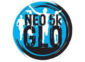 NEO 5K Glo