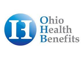 Ohio Health Benefits