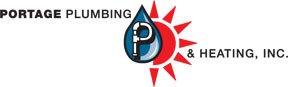 Portage Plumbing & Heating