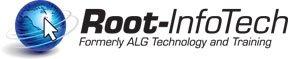 Root-Info Tech
