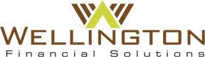 Wellington Financial Solutions