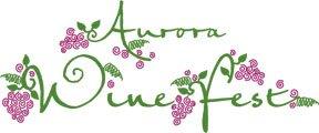 Aurora Wine Fest