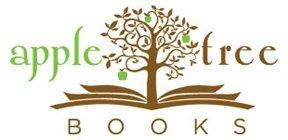 AppleTree Books