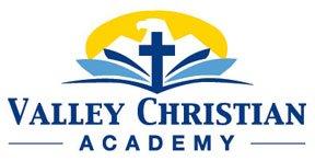 Valley Christian Academy