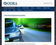 Ohio Deputy Registrar Association