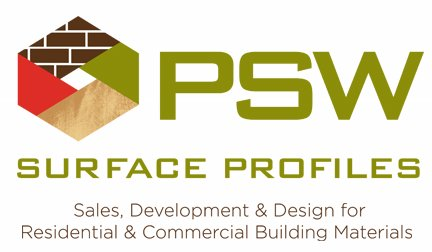 PSW Surface Profiles Final