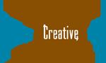 Charene Creative Logo