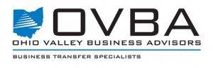 Ohio Valley Business Advisors