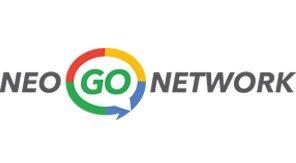neoGOnetwork Logo