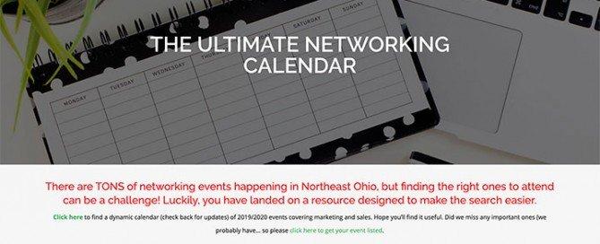 NEO GO Network homepage