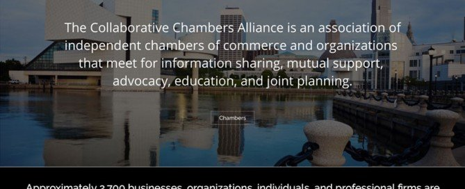 Collaborative Chambers Alliance